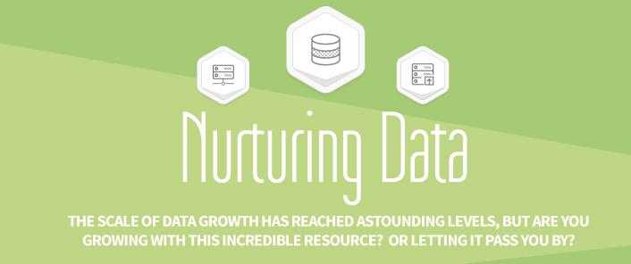 idbs-nurturing-data