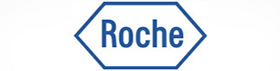 IDBS helps Roche streamline workflows