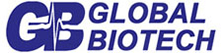 Global Biotech