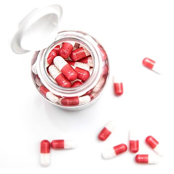 Drug Discovery Nexus