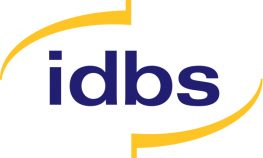 IDBS transforms software development approach with move to Agile