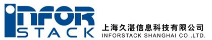 InforStack