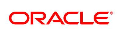 Oracle®