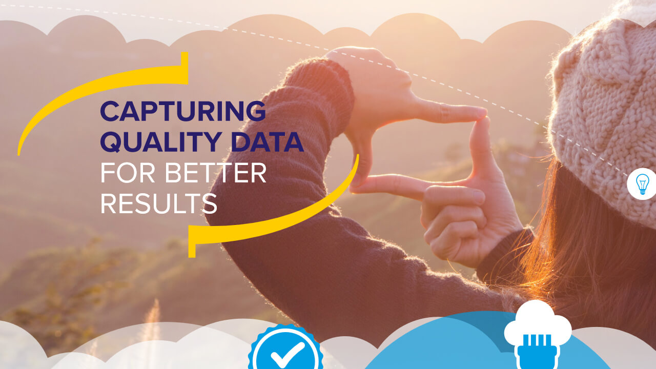 thumb-Flyer-Capturing-quality-data-for-better-results