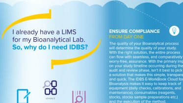 thumb-Flyer-I-already-have-a-LIMS-for-my-Bionanalytical-Lab-So-why-do-I-need-IDBS