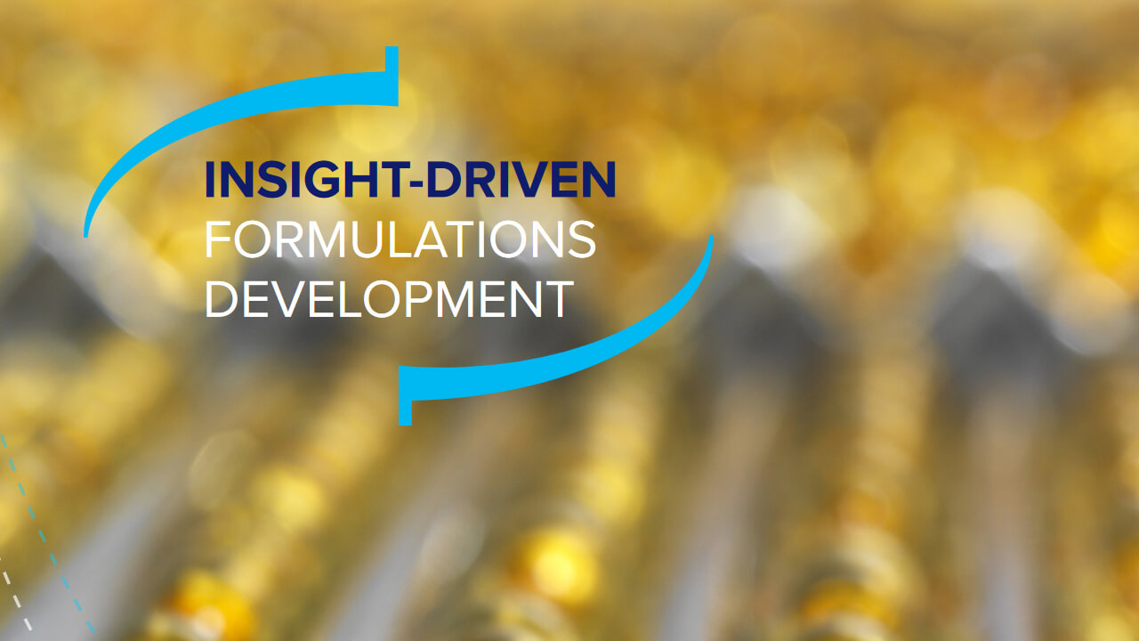 thumb-Whitepaper-Insight-driven-formulations-development