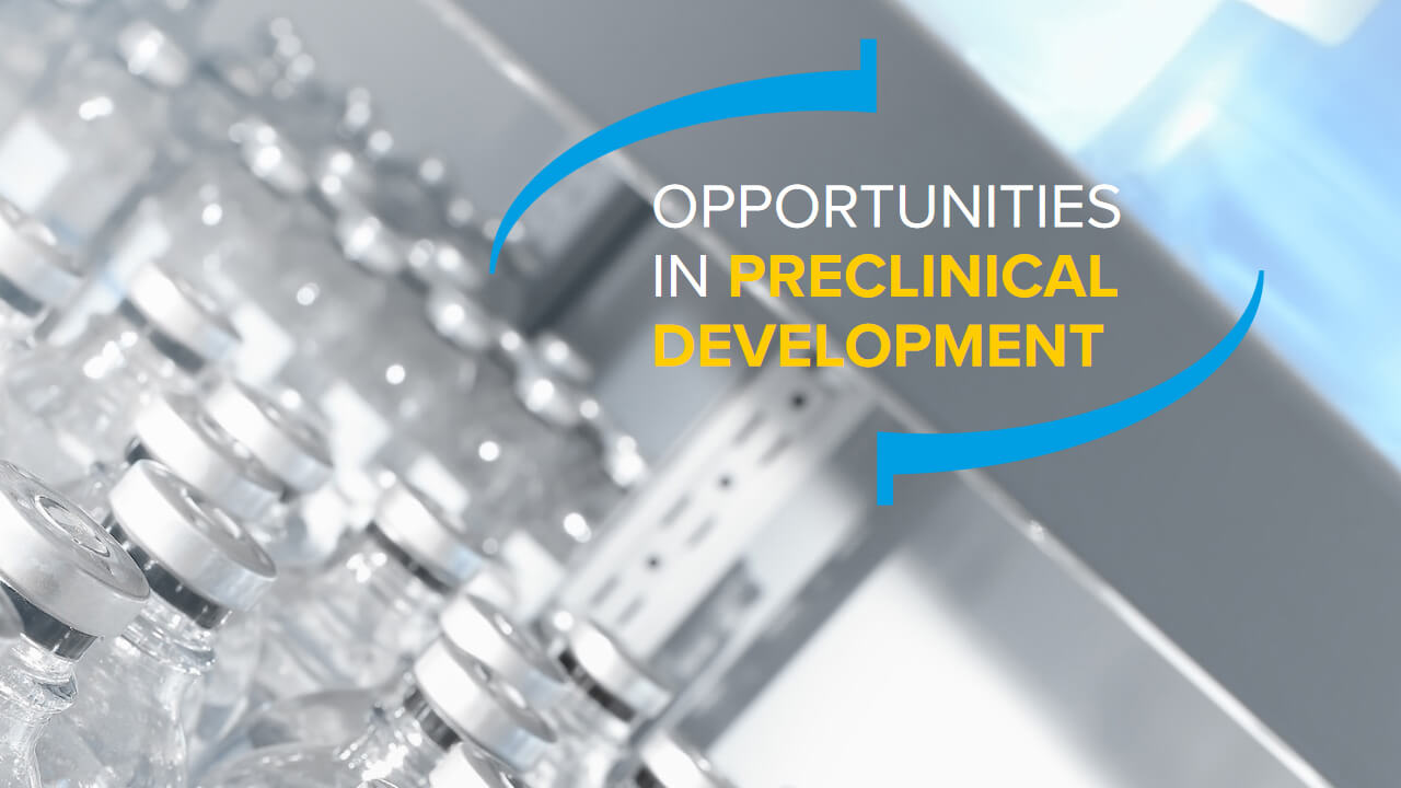 thumb-Whitepaper-Opportunities-in-Preclinical-development