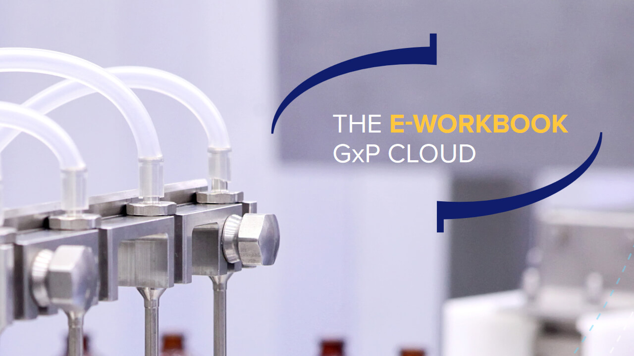 thumbnail-The-E-WorkBook-GxP-Cloud