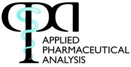14th Annual APA / APS Meeting