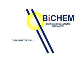 BiCHEM