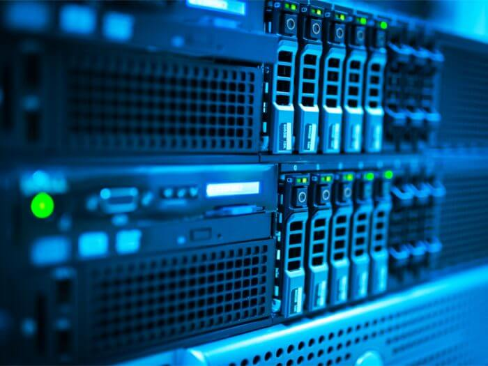 Data security for modern laboratories