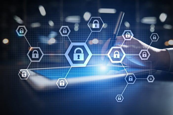 Data security (part three): getting your strategy right