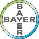 Bayer Webinar Logo