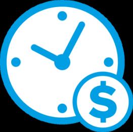 DBS-Save-Time-Money-RD-263x262