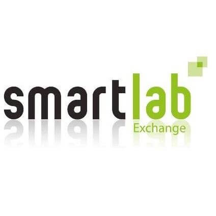 Smart Lab Exchange USA 2018