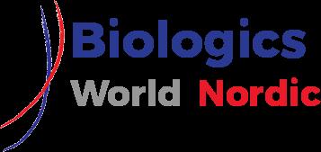 Biologics World Nordic