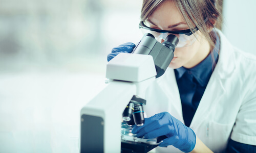 The growth of biologics means more data
