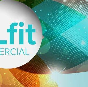 xlfit 5 commercial