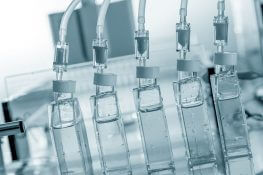 How can biologics R&D labs reach their full potential?