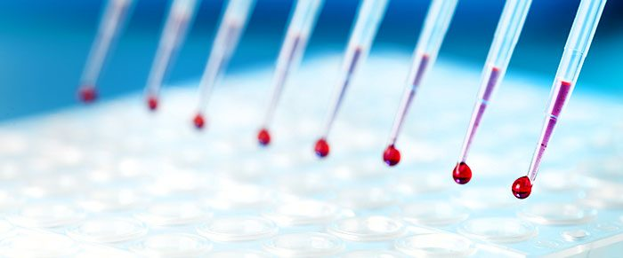 How CROs can gain a competitive advantage in the bioanalysis market
