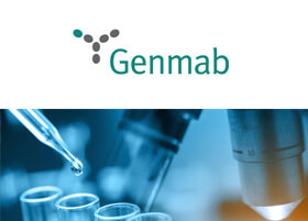 genmab success story activitybase