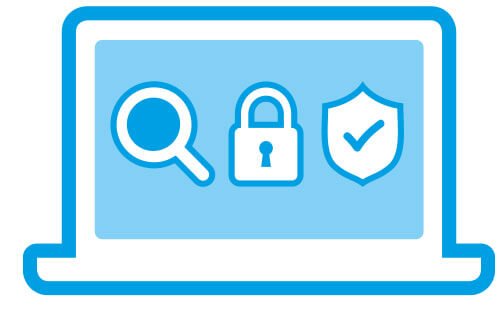 enhanced data integrity and compliance