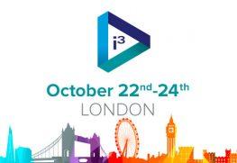 i3 London