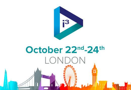 i3-london-thumbnail