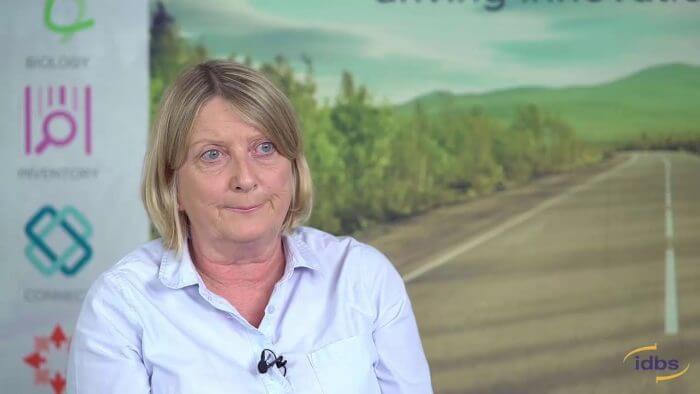Video: Industry expert, Debbie Barklamb on New Software Adoption