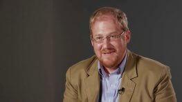 Graeme Dennis on Bioanalysis