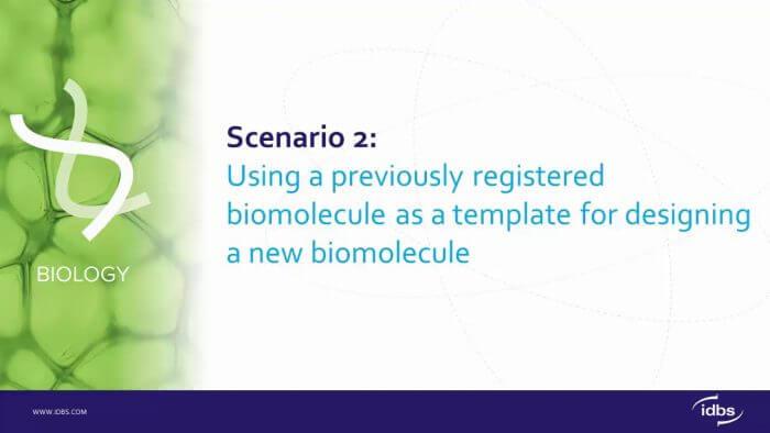 Video: E-WorkBook Biology