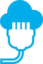 IDBS-Plugged-into-Cloud