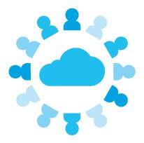 a platform for collaboration
