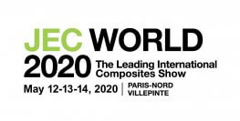 JEC World Composites