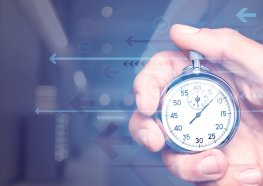 What's delaying the move toward Biopharma 4.0?