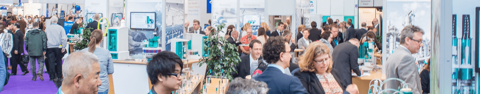 Analytica Crowd