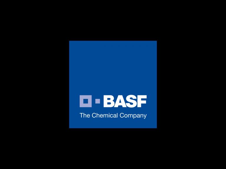 BASF Logo 768x576