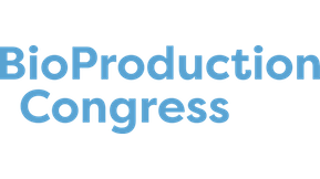 BioProduction Congress Logo 289x162