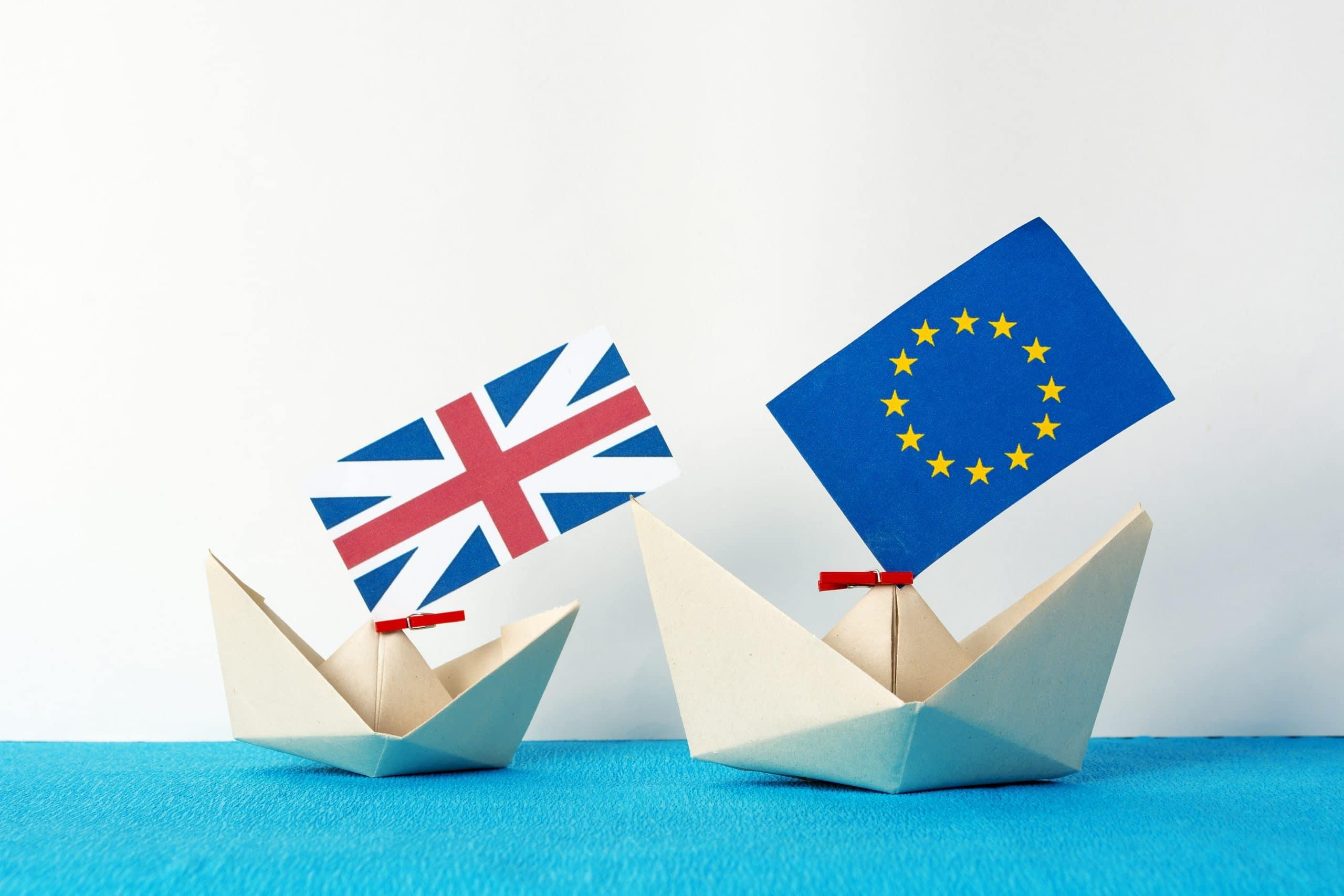 Brexit Biopharma Scaled