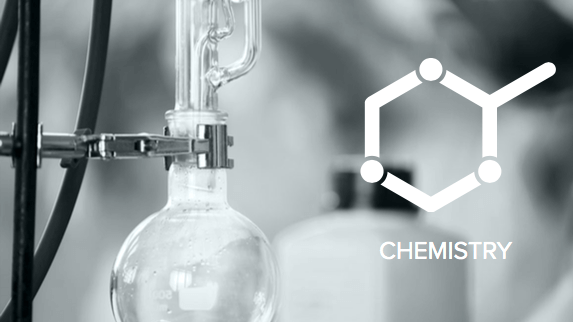 Chemistry Image 573x322