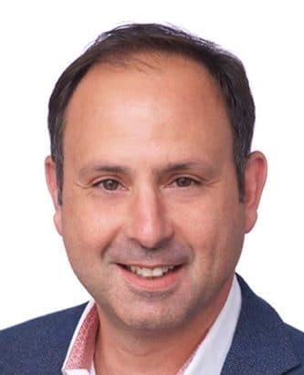 Christian Marcazzo Web2 1 E1565615753193