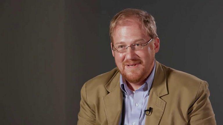 Graeme Dennis On Bioanalysis 768x432