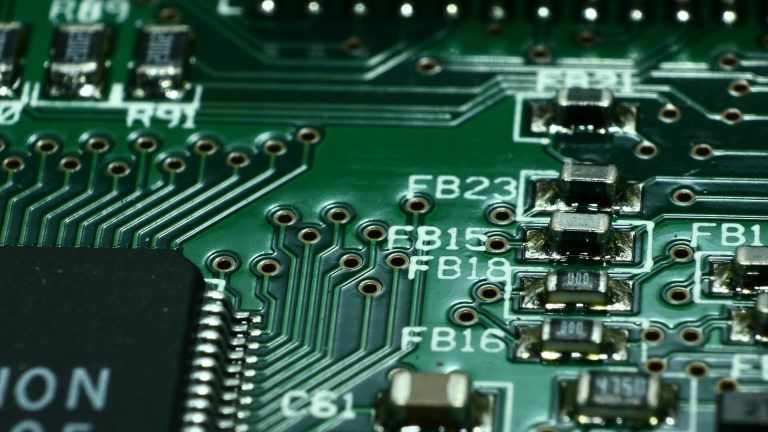 IDBS Cloud Processor 768x432