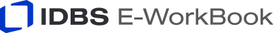 IDBS_E-WorkBook_logotype_full_colour_primary_hrz_RGB