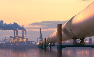 Industries_Energy_iStock-517340891