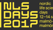 NLS Days Logo 174x98