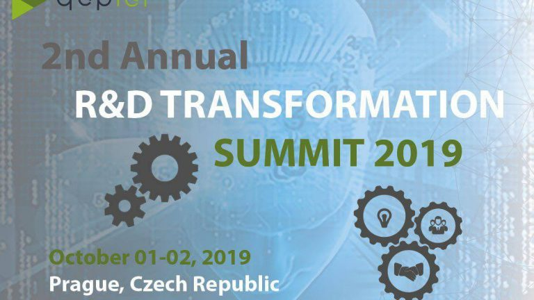 RD Transformation Summit 2019 1 768x432