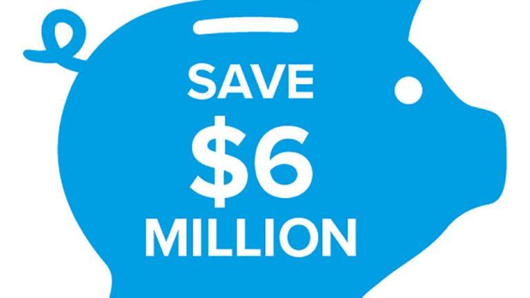 Save 6 Million 768x432