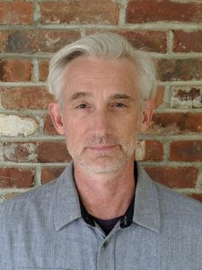 Scott Weiss VP Product Strategy 700x933 1 225x300