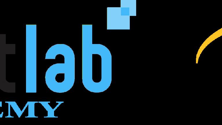 Smart Lab IDBS Header 768x432